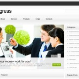Find the Best Joomla Template for Your Site